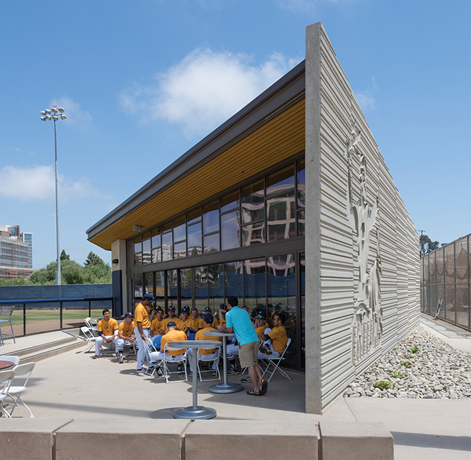 This image has an empty alt attribute; its file name is Triton-Ballpark-07-r-1.jpg